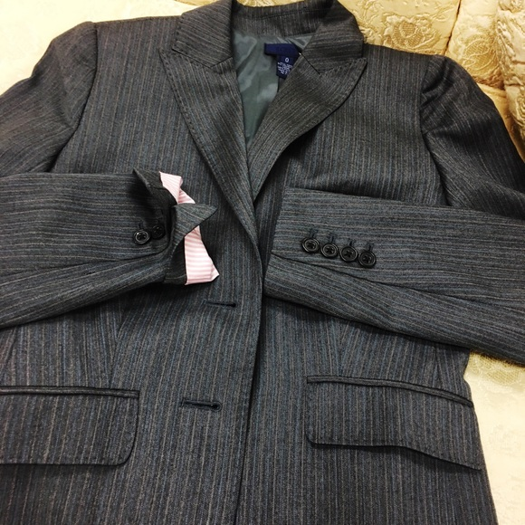J. Crew Jackets & Blazers - Another she boss blazer